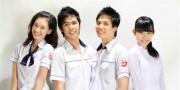 tieng-anh-pho-thong-lop-9
